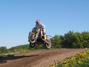 motocross_seiffen_2011_108_20110516_1663464007