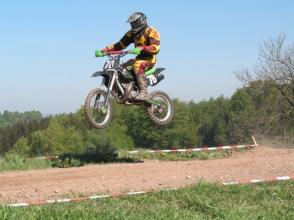 motocross_seiffen_2011_109_20110516_1197986792