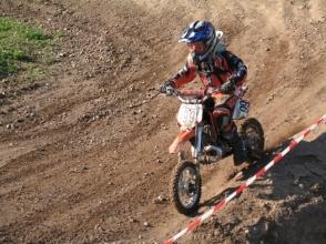motocross_seiffen_2011_10_20110516_1114935253
