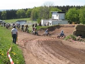 motocross_seiffen_2011_10_20110516_1455084946