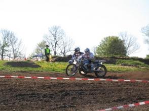 motocross_seiffen_2011_111_20110516_1006515438