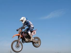 motocross_seiffen_2011_111_20110516_1052824148