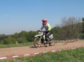 motocross_seiffen_2011_112_20110516_1451995264