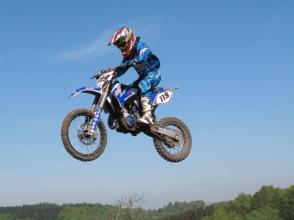 motocross_seiffen_2011_113_20110516_2009868056