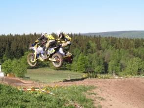 motocross_seiffen_2011_114_20110516_1983862919