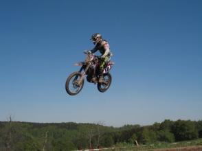 motocross_seiffen_2011_117_20110516_1215461884