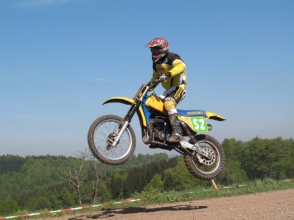 motocross_seiffen_2011_117_20110516_2030813141