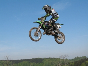 motocross_seiffen_2011_118_20110516_2072525838