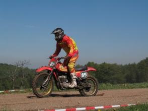motocross_seiffen_2011_121_20110516_1867904912