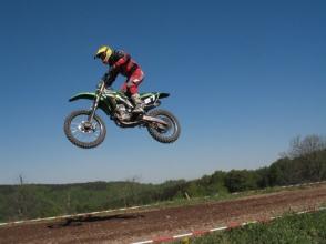 motocross_seiffen_2011_126_20110516_1640048715