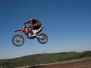 motocross_seiffen_2011_127_20110516_1432999373