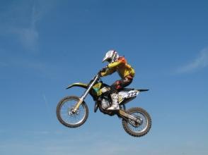 motocross_seiffen_2011_128_20110516_1241019275