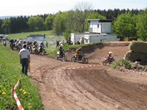 motocross_seiffen_2011_12_20110516_1178384331
