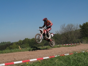 motocross_seiffen_2011_130_20110516_1639588218