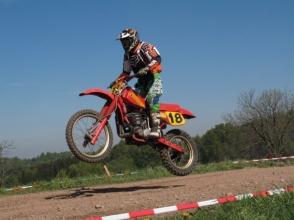 motocross_seiffen_2011_131_20110516_1822540166
