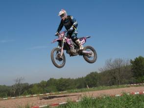 motocross_seiffen_2011_136_20110516_1809340980