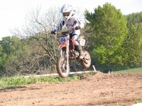 motocross_seiffen_2011_13_20110516_1389848983