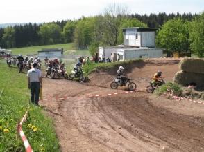 motocross_seiffen_2011_13_20110516_1398842218