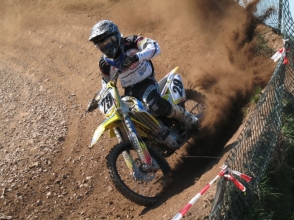 motocross_seiffen_2011_13_20110516_1415192472