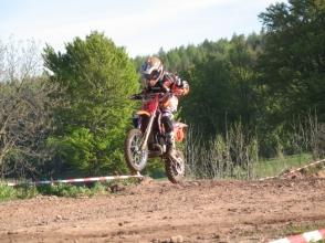 motocross_seiffen_2011_14_20110516_1730650570