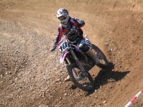 motocross_seiffen_2011_14_20110516_2001697308