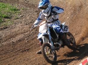 motocross_seiffen_2011_15_20110516_1084378634