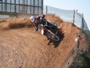 motocross_seiffen_2011_16_20110516_1899269953