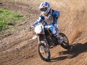 motocross_seiffen_2011_16_20110516_1945701738