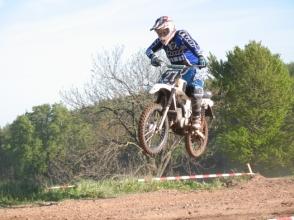 motocross_seiffen_2011_17_20110516_1459960781