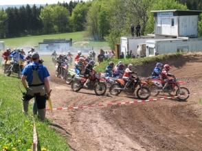 motocross_seiffen_2011_17_20110516_1501657708