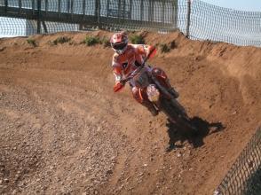 motocross_seiffen_2011_17_20110516_1889330247