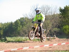 motocross_seiffen_2011_18_20110516_1503826521