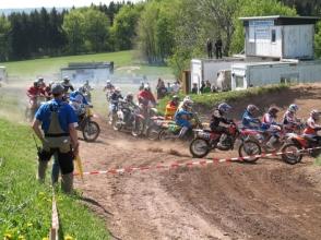 motocross_seiffen_2011_18_20110516_1744870727