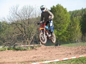 motocross_seiffen_2011_19_20110516_1110310772