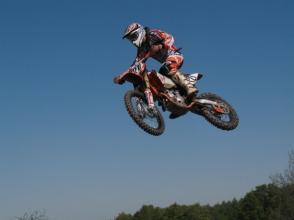 motocross_seiffen_2011_19_20110516_1140991105