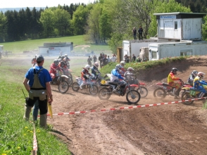 motocross_seiffen_2011_19_20110516_1745368462