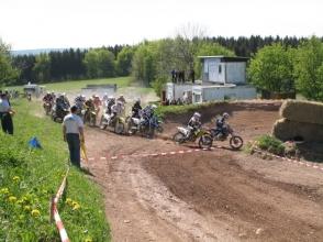 motocross_seiffen_2011_21_20110516_1035302633