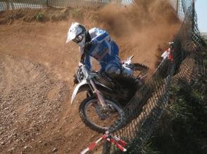 motocross_seiffen_2011_22_20110516_1595707233