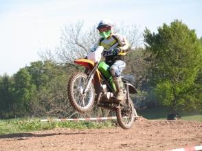 motocross_seiffen_2011_22_20110516_1956924260