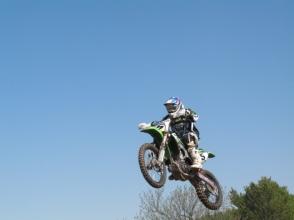 motocross_seiffen_2011_23_20110516_1132887140
