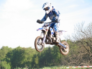 motocross_seiffen_2011_23_20110516_1214041274