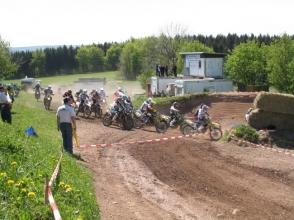 motocross_seiffen_2011_23_20110516_1272511821