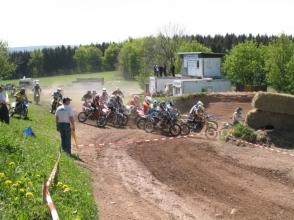 motocross_seiffen_2011_24_20110516_1096564649