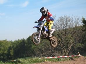 motocross_seiffen_2011_24_20110516_1387485408