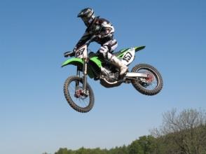motocross_seiffen_2011_25_20110516_1633547138