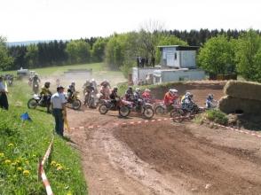 motocross_seiffen_2011_25_20110516_1978266408