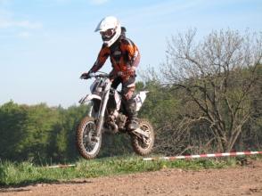 motocross_seiffen_2011_26_20110516_1112230173