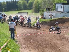 motocross_seiffen_2011_27_20110516_1161916607