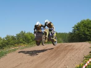 motocross_seiffen_2011_27_20110516_1183537996