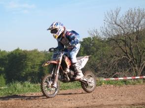 motocross_seiffen_2011_28_20110516_1702410027